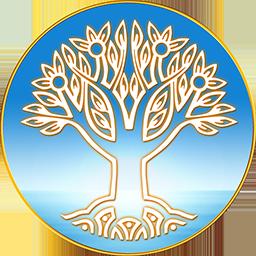 Maharishi Global Calendar